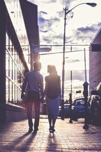 Relaciones difíciles, evitalas al buscar pareja