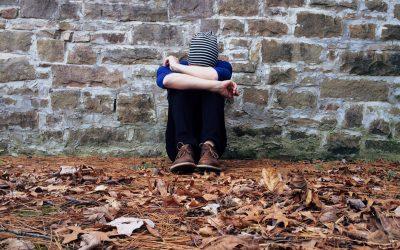 ¿Relaciones difíciles? Rompe tu mala suerte en el amor