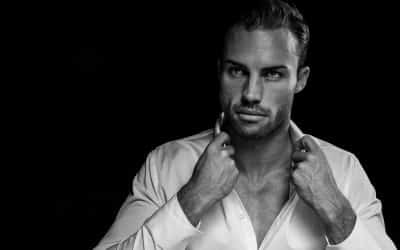 Cómo atraer a un hombre difícil: Tips de seducción [2019]