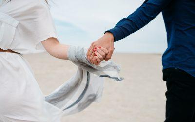 Carta para recuperar a tu pareja ¡Pídele perdón con palabras de amor!