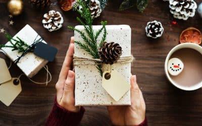 Qué regalarle a mi novio ¡Sorpréndelo con detalles únicos!