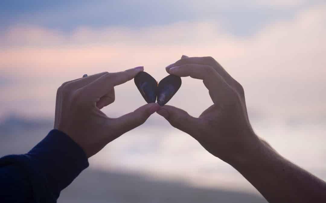 Regalos para celebrar meses de novios en este 2019