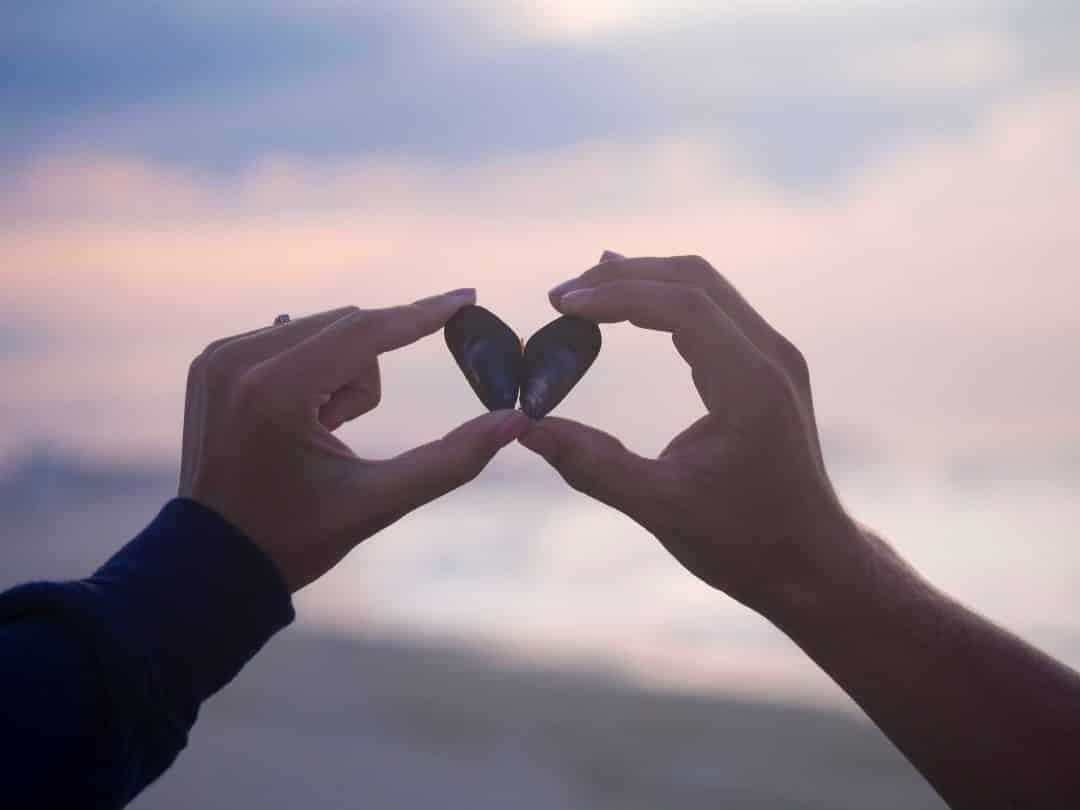 Regalos Para Celebrar Meses De Novios Derritelo De Amor Academia