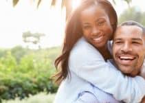 Las 10 razones más comunes para buscar un coach de pareja