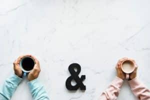 Coaching y terapia de pareja; como trabajan los profesionales