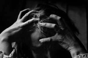 Mindfulness para no estresarse por el pasado ni el futuro