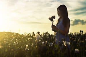 Mindfulness; atencion a tus emociones
