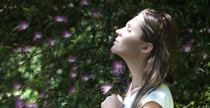 Mindfulness; 4 ventajas al aplicarlo en tu relación