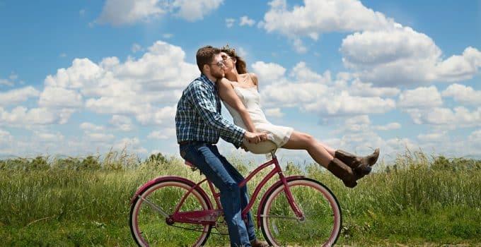 Resiliencia para cuidar tu relación ¡La mejor cualidad!