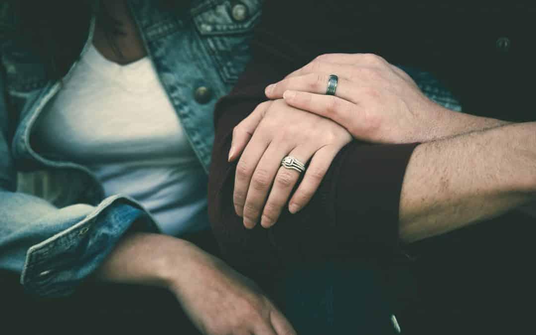 Terapia de pareja: ¡Lo que debes saber en el 2019!