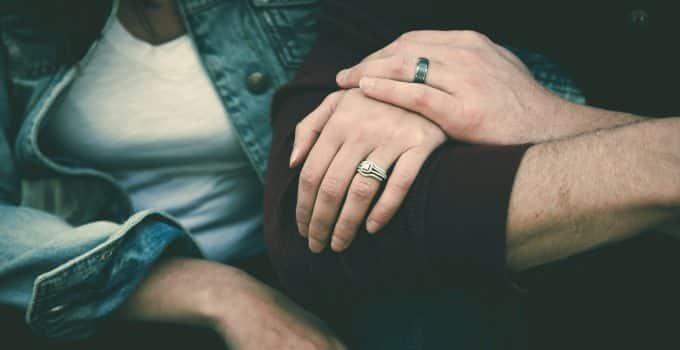 Terapia de pareja: Cómo prepararte para la ayuda de un profesional