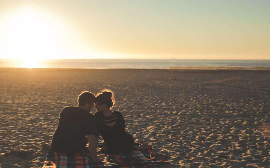 Cómo despertar interés en mi ex pareja paso a paso [2019]