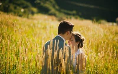 Cómo enamorar a mi novio cada día: ¡Claves para 2019!
