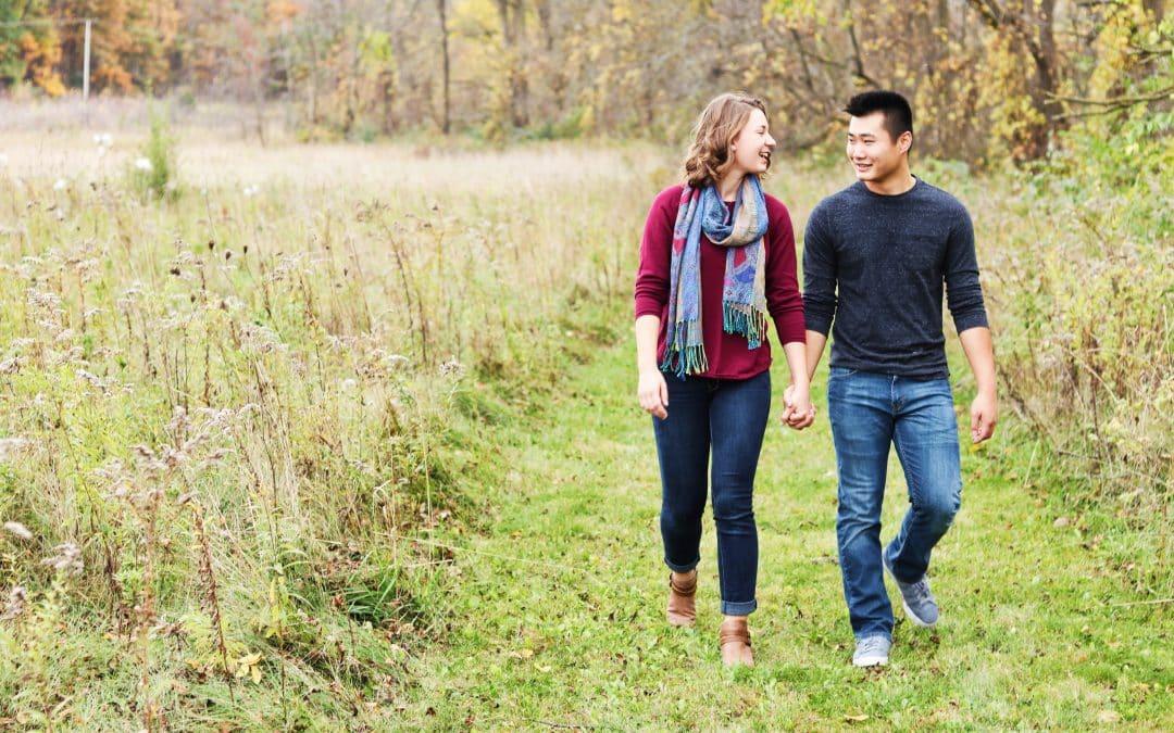 Carta para declarar mi amor a un hombre: ¡Atreviéndome a enamorarlo!