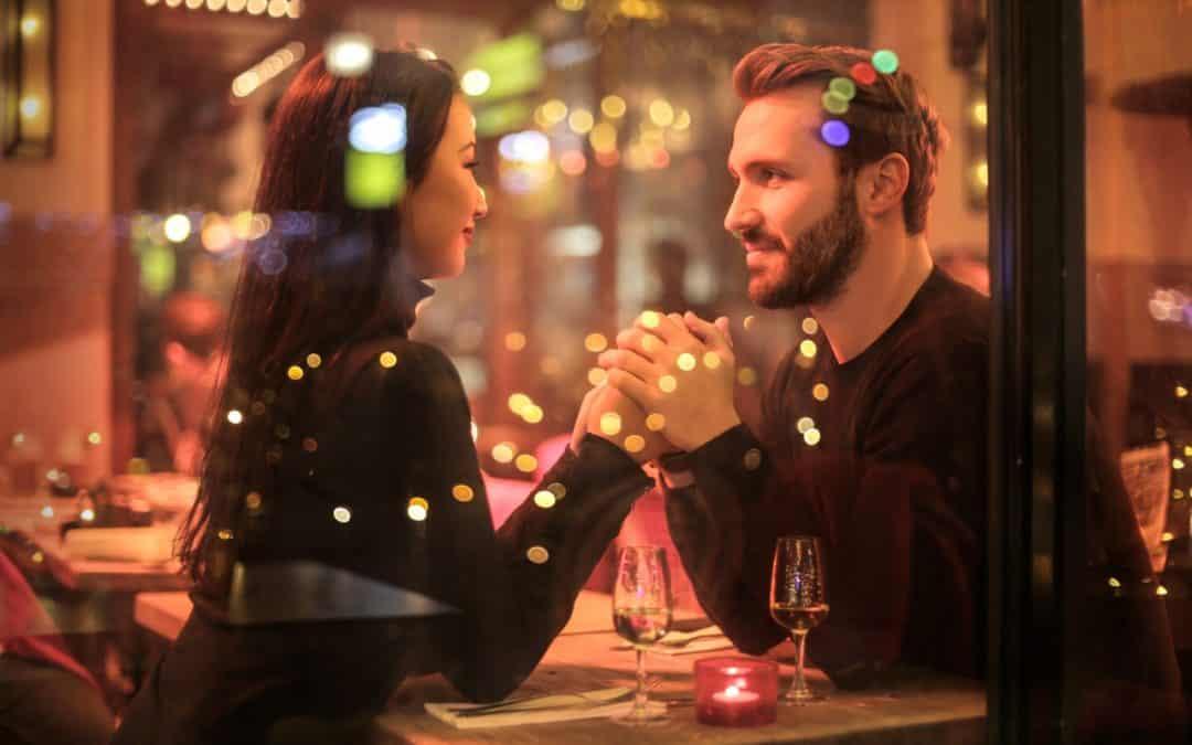 80 preguntas íntimas para mi novio ¡Conócelo mejor en 2019!