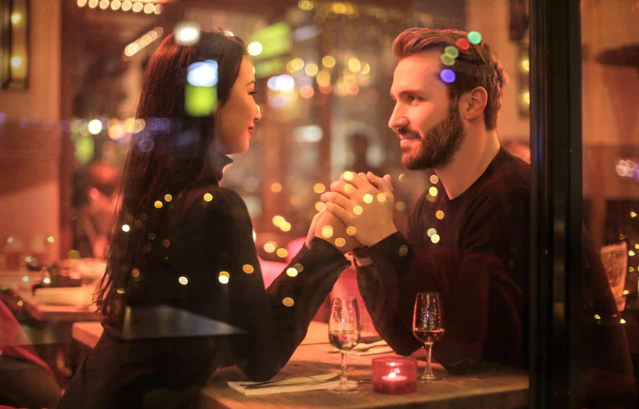 preguntas intimas para conocer a un hombre