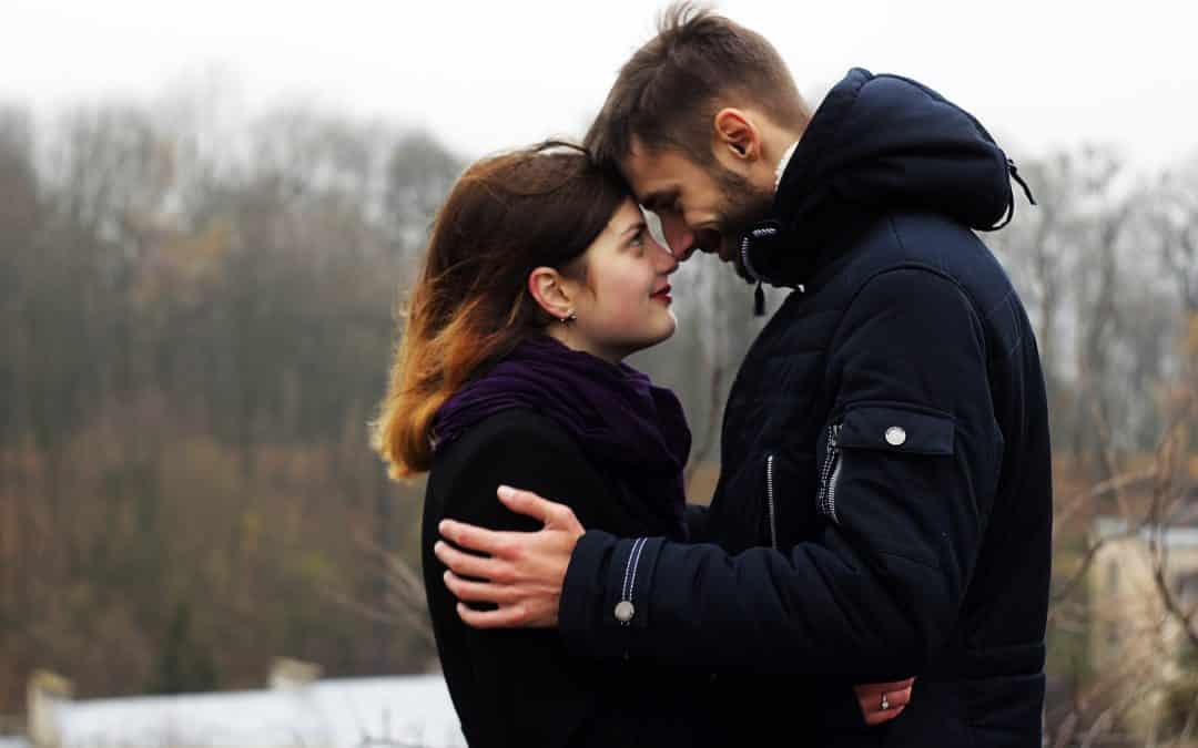 Planes románticos para celebrar y disfrutar en pareja