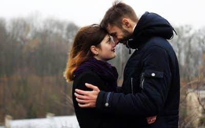 Planes románticos: ¡18 ideas para celebrar en 2019!