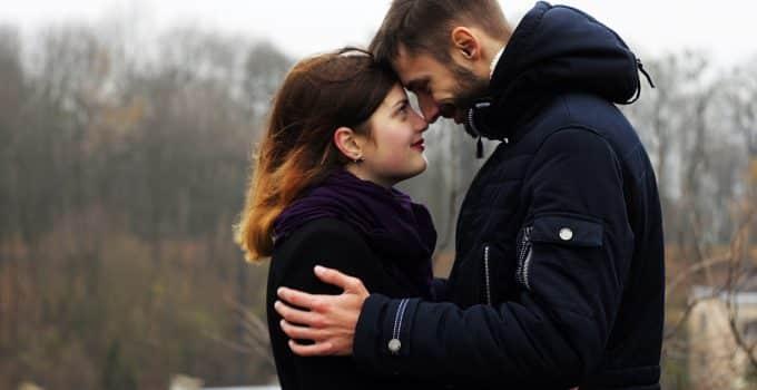 Planes románticos para disfrutar