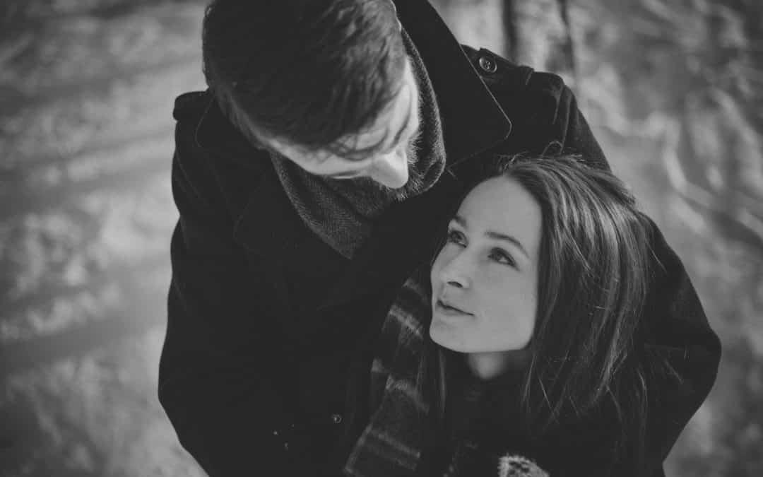 Preguntas para mi novio sobre mí: ¿Cuánto te conoce? [2019]