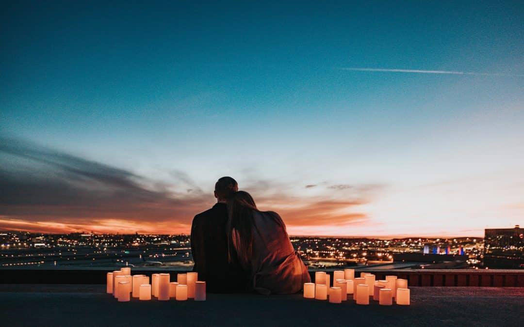 Frases para pedir matrimonio a mi novio: ¡Me atrevo a dar el gran paso!