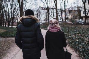 Cómo saber si somos compatibles en el amor