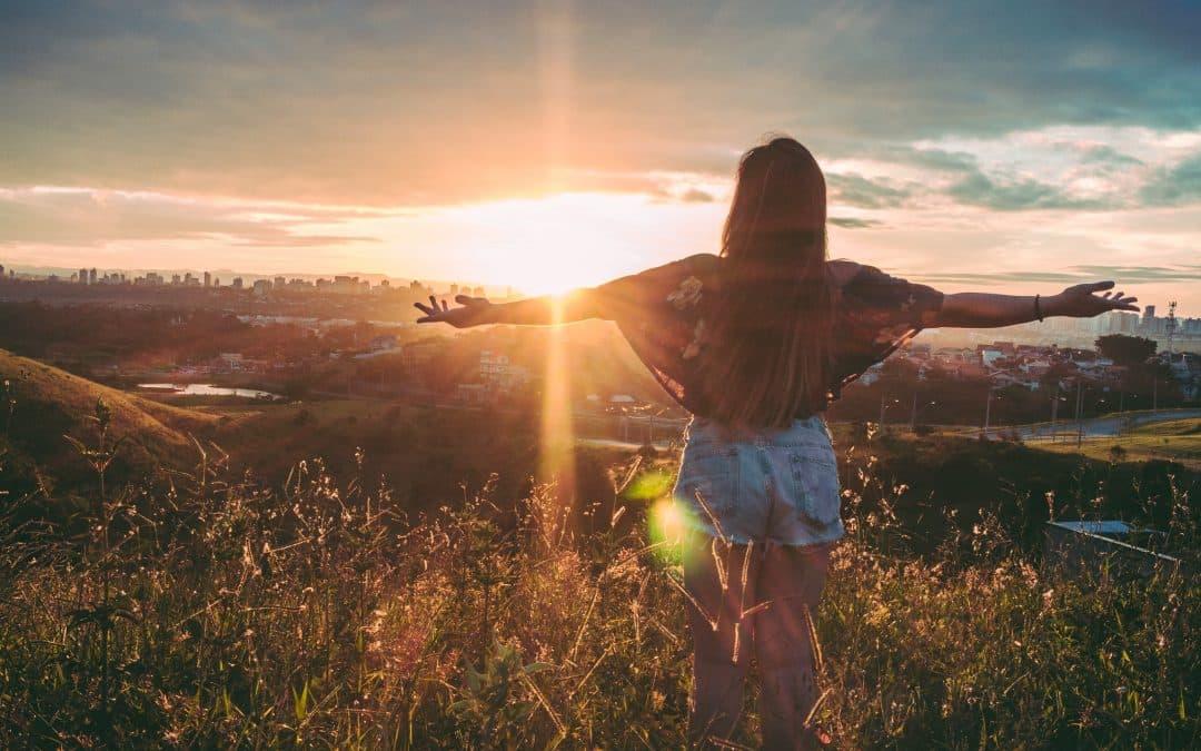 El beneficio del autocontrol: ¡Mejora tu vida y tus relaciones!