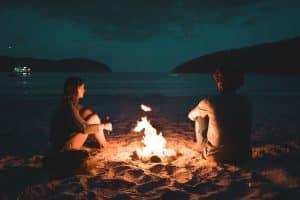 Cómo revivir la llama del amor en pareja