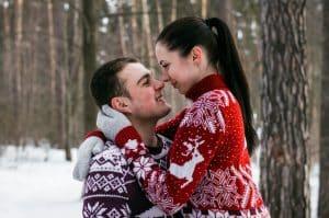 La enemiga más peligrosa de la felicidad en pareja es la rutina