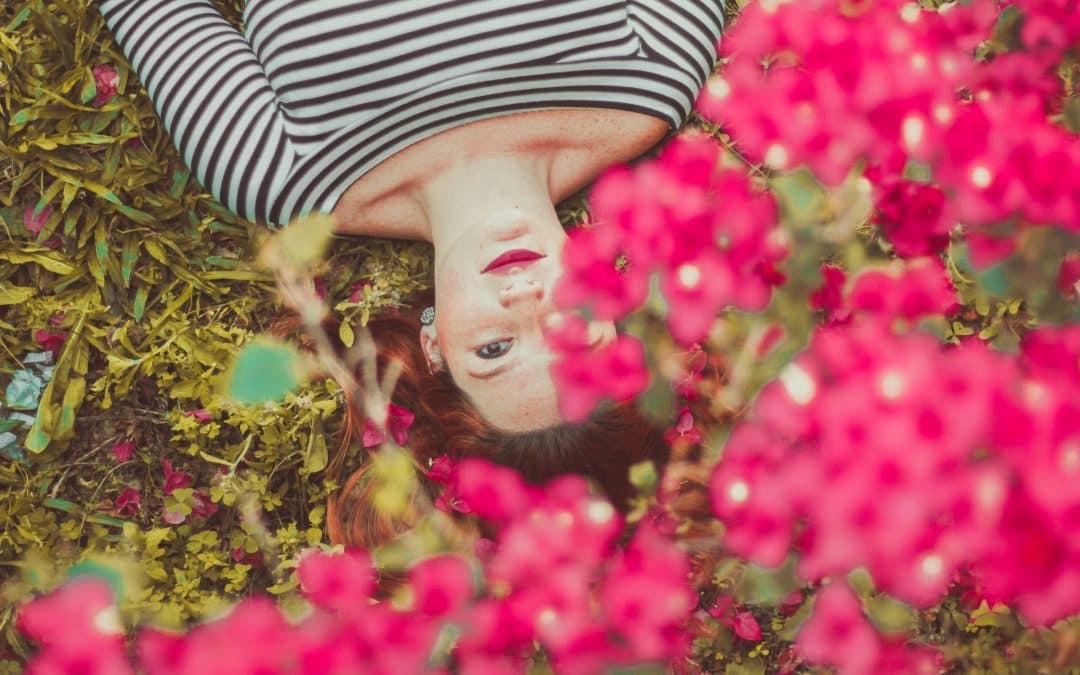 Cómo ser más atractiva: 10 tips para tener confianza en ti misma
