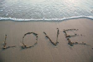 Oraciones para recuperar el amor