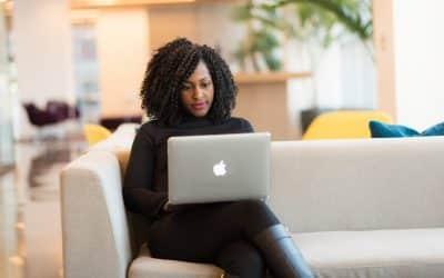 Cómo ligar por chat: ¡descubre la clave del éxito en las redes sociales!