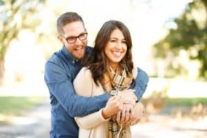 Lecciones de amor para un noviazgo cristiano