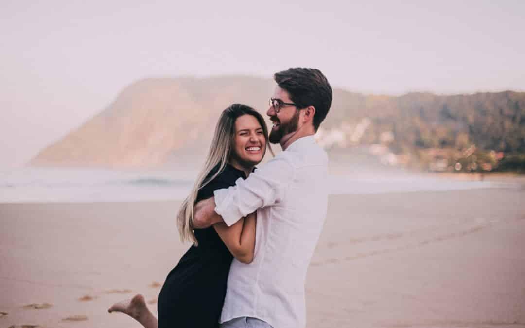 Bonitas frases de aniversario para mi esposo [Versión 2019]