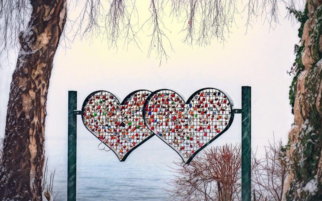 Ideas románticas para enamorar a un hombre: ¡Útiles en cualquier ocasión!
