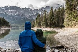 Ideas para compartir con tu pareja