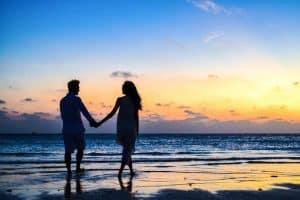 Ideas para enamorar a tu pareja cada día