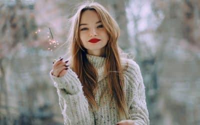 10 blogs femeninos que te inspirarán: ¡Síguelos ya!