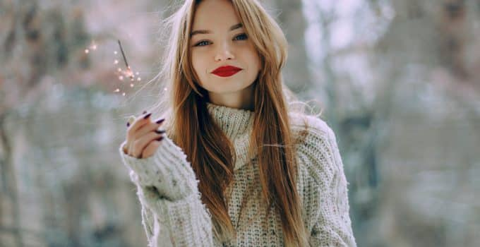 10 blogs femeninos que te inspirarán
