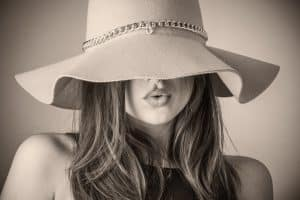 Hogar, moda y belleza en un mismo blog