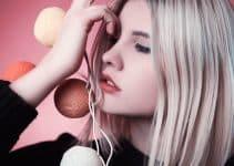 12 sitios que te ayudarán a revolucionar tu imagen