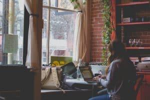 Tips para buscar un amor por internet