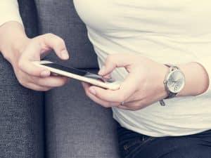 Conoce las mejores aplicaciones para encontrar pareja en internet
