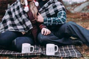 Planes románticos para enamorar