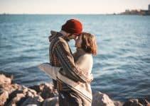 Cómo enamorar a un hombre