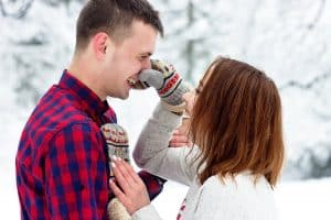 Cómo cuidar un noviazgo cristiano