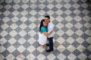 Consejos para tener un buen noviazgo cristiano
