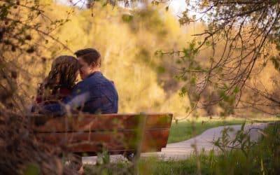 Piropos de amor cortos, bonitos y románticos para el 2019