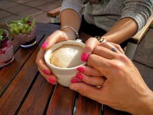 Mejora tus relaciones sentimentales
