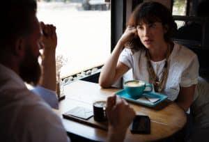 Relaciones sentimentales, aprende a cuidarlas